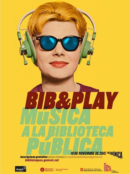 Bib&Play