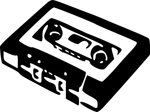 cassette-312483_640