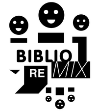 logo-biblioremix