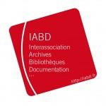 logo_IABD-150x150