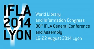 IFLA2014Lyon_Complete_whiteRGB