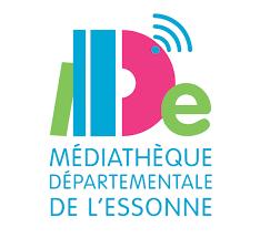 Labo d'idées : Faire vivre la musique en bibliothèque aujourd'hui, et demain ? Formation organisée par la Médiathèque Départementale de L'Essonne