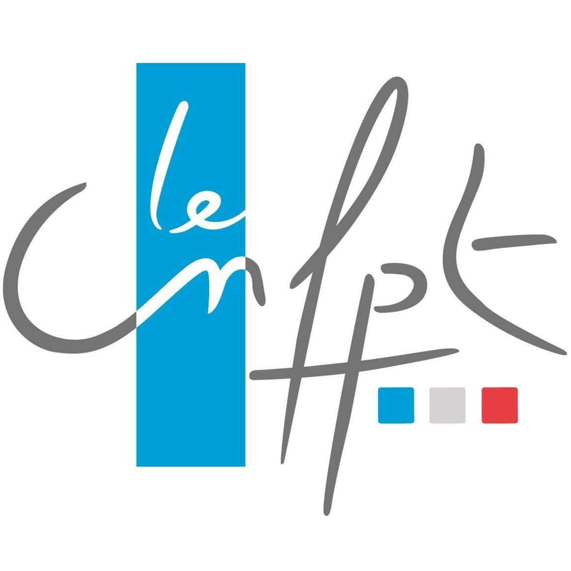 CNFPT Occitanie - Les musiques d'Afrique avec le festival Rio Loco