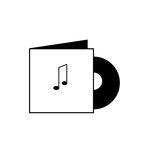 Bibliothèques et structures d'enseignement artistique : la musique au service de projets communs