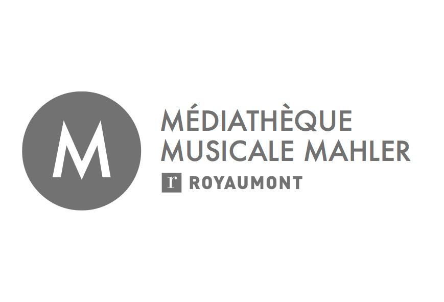 Médiathèque Musicale Mahler
